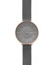 Skagen SKW2689 Reloj femenino karolina