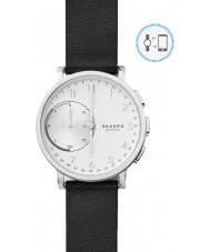 Skagen Connected SKT1101 Hombres hagen smartwatch