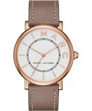 Marc Jacobs MJ1533 Reloj clásico para mujer