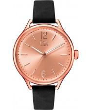 Ice-Watch 013052 reloj en tiempo de hielo damas