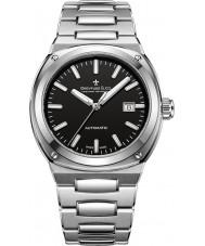 Dreyfuss and Co DGB00154-04 Reloj para hombre 1953