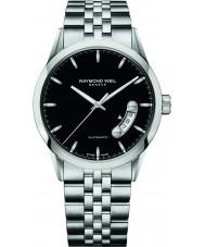 Raymond Weil 2770-ST-020011 Reloj para hombres freelancer