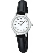 Lorus RG295HX9 Reloj de señoras