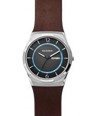 Skagen SKW6305 Reloj para hombre melbye