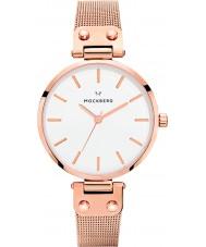 Mockberg MO307 Reloj de mujer lirio