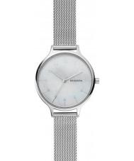 Skagen SKW2701 Reloj mujer anita