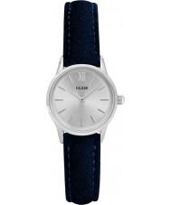Cluse CL50017 Señoras del reloj de la vedette