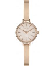 Radley RY4316 Reloj verde de ganso de las señoras
