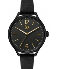 Ice-Watch 013051 reloj en tiempo de hielo para hombre
