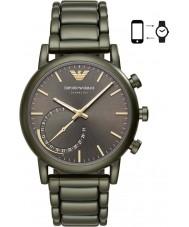 Emporio Armani Connected ART3015 Reloj inteligente para hombres