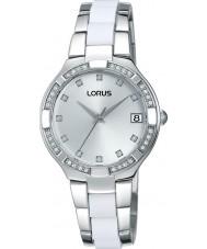 Lorus RH921FX9 Reloj de señoras