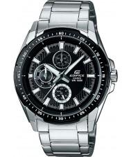 Casio EF-336DB-1A1VUEF Reloj para hombre