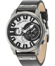 Police 15217JSU-04 Reloj para hombre austin