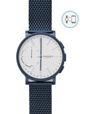 Skagen Connected SKT1107 Hombres hagen smartwatch