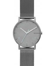 Skagen SKW6354 Reloj signatur para hombre