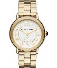 Marc Jacobs MJ3470 Señoras reloj riley