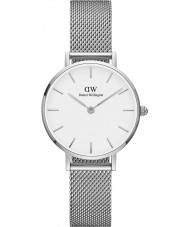 Daniel Wellington DW00100220 Reloj clásico de 28mm para mujer
