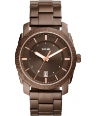 Fossil FS5370 Reloj para hombre