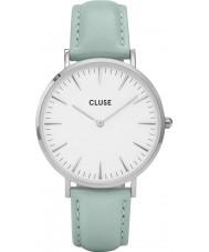 Cluse CL18225 Señoras del reloj de la boheme