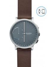 Skagen Connected SKT1110 Hombres hagen smartwatch
