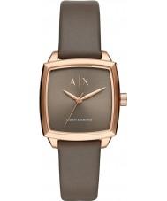 Armani Exchange AX5454 Reloj de vestir para mujer