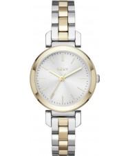 DKNY NY2655 Ladies ellington watch