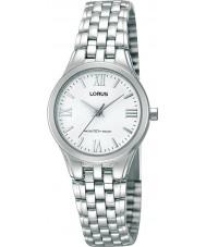 Lorus RRS01UX9 Reloj de señoras