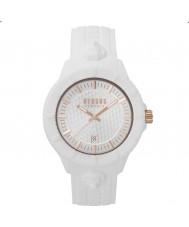 Versus SPOY240018 Reloj de mujer tokyo r