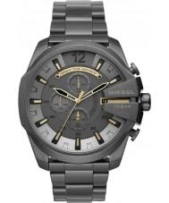 Diesel DZ4466 Reloj para hombre mega chief