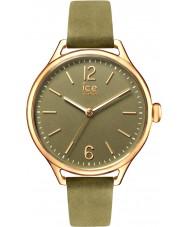 Ice-Watch 013056 reloj en tiempo de hielo damas