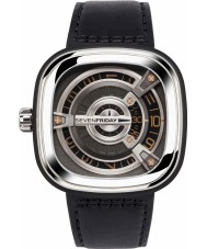 Sevenfriday M1-03 Reloj Tatoo
