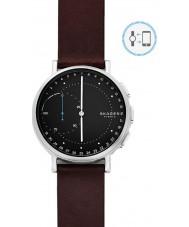 Skagen Connected SKT1111 Reloj inteligente para hombre signatur