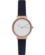 Skagen SKW2608 Reloj Ladies Ancher