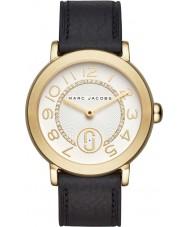 Marc Jacobs MJ1615 Reloj de mujer riley
