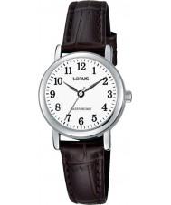 Lorus RRS11WX9 Reloj de señoras