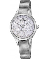 Festina F20336-1 Reloj de señora mademoiselle
