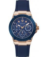 Guess W1094L2 Reloj Zena