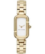 Marc Jacobs MJ3504 Reloj de señora jacobs