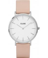 Cluse CL18231 Señoras del reloj de la boheme