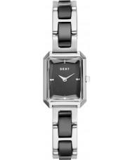 DKNY NY2670 Reloj de mujer cityspire