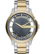 Armani Exchange AX2403 Reloj de vestir para hombre