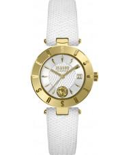 Versus SP77210018 Reloj con logo de mujer