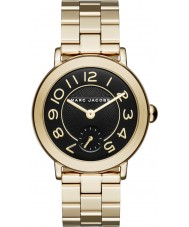 Marc Jacobs MJ3512 Señoras reloj riley