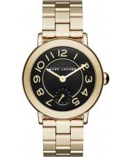 Marc Jacobs MJ3512 Señoras reloj riley