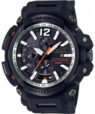 Casio GPW-2000-1AER Mens g-shock reloj