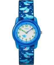 Timex TW7C13500 Relojes para niños