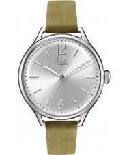 Ice-Watch 013057 reloj en tiempo de hielo damas