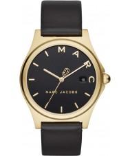 Marc Jacobs MJ1608 Reloj henry para mujer