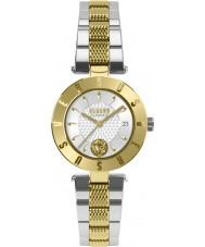 Versus SP77250018 Reloj con logo de mujer