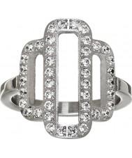Edblad Señoras elvira anillo
